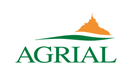 AGRIAL ENTREPRISE