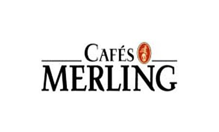 CAFES MERLING