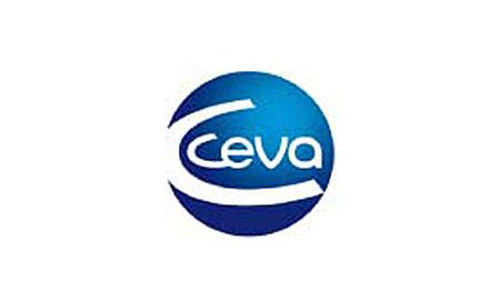 ca-idia-investissement-logo_ceva