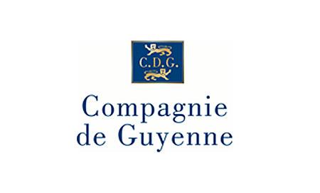 COMPAGNIE DE GUYENNE