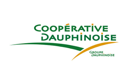 DAUPHINOISE DEVELOPPEMENT