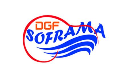 SOFRAMA