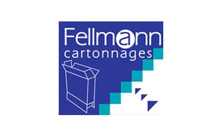 FELLMANN CARTONNAGES