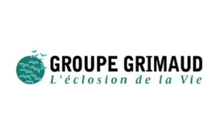GROUPE GRIMAUD LA CORBIERE