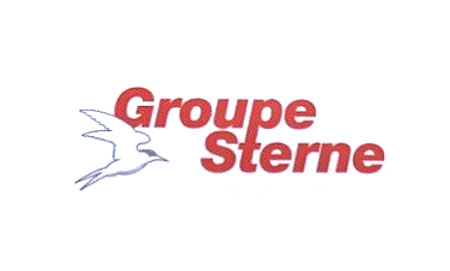 GROUPE STERNE