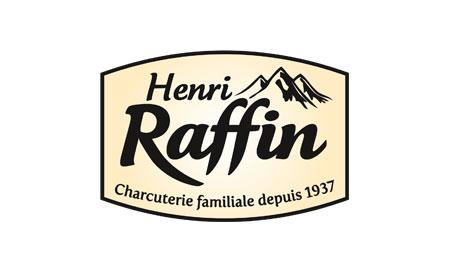GROUPE HENRI RAFFIN