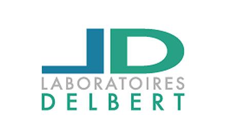 LABORATOIRES DELBERT