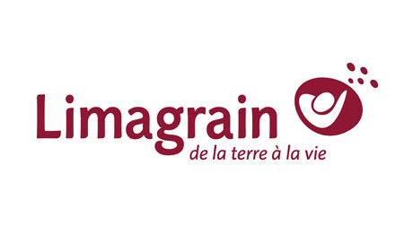 GROUPE LIMAGRAIN HOLDING