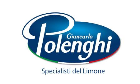 POLENGHI FOOD SPA