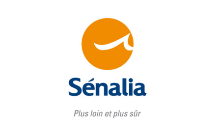 SENALIA UNION