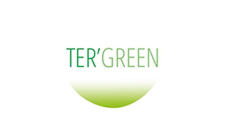 TER'GREEN