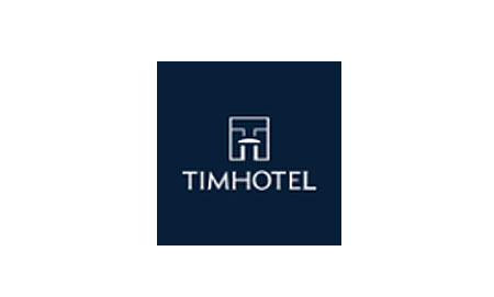 TIMHOTEL