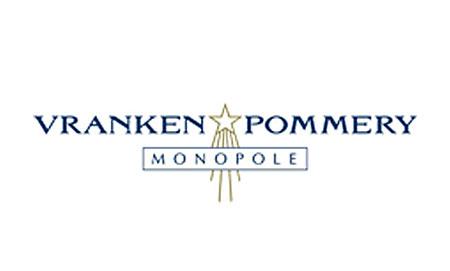 VRANKEN-POMMERY MONOPOLE