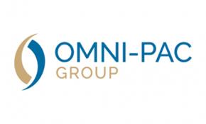 Omni-Pac