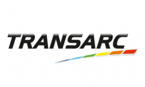 Transarc