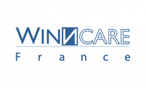 Winncare