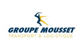 Mousset Participations